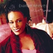 Dianne_reeves-a_little_moonlight_span3