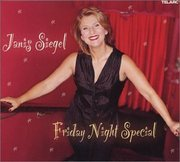 Janis_siegel-friday_night_special_span3