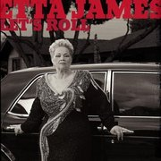 Etta_james-lets_roll_span3