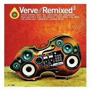Various_artists-verve_remixed_3_span3