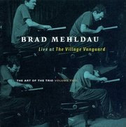 Brad_mehldau-the_art_of_the_trio_vol_2_live_at_the_village_vanguard_span3