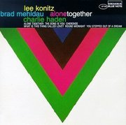 Lee_konitz_brad_mehldau_charlie_haden-alone_together_span3