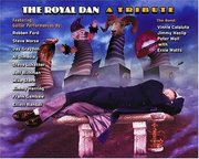 Various_artists-the_royal_dan_-_a_tribute_span3