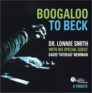 Dr_lonnie_smith-boogaloo_to_beck_span3