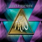 Joe_beck_trio-just_friends_span3