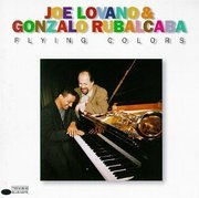 Joe_lovano_gonzalo_rubalcaba-flying_colors_span3