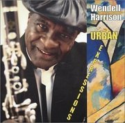 Wendell_harrison-urban_expressions_span3
