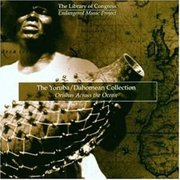 Various_artists-the_yoruba_dahomean_collection_orishas_across_the_ocean_span3