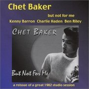 Chet_baker-but_not_for_me_span3