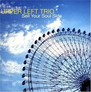 Upper_left_trio-sell_your_soul_side_span3