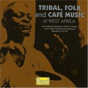 Various_artists-tribal_folk_and_cafe_music_west_africa_span3