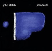 John_stetch-standards_span3