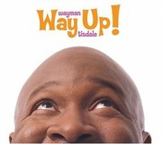 Wayman_tisdale-way_up_span3