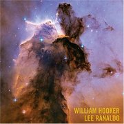 The Celestial Answer William Hooker/Lee Ranaldo