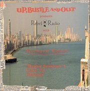Up_bustle_and_out-rebel_radio_span3