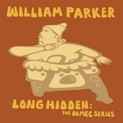 William_parker-long_hidden_the_olmec_series_span3