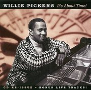Willie_pickens-its_about_time_span3