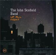 John_scofield_band-up_all_night_span3
