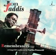 Jon_faddis-remembrances_span3