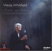 Wesla_whitfield-livin_on_love_span3