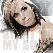 Candy_dulfer-right_in_my_soul_span3