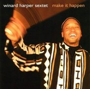 Winard_harper-make_it_happen_span3