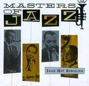 Various_artists-masters_of_jazz_jazz_hit_singles_vol_7_span3