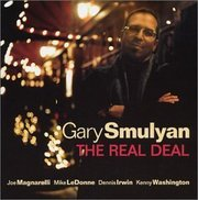 Gary_smulyan-the_real_deal_span3