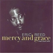 Eric_reed-mercy_and_grace_span3