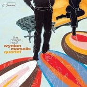 Wynton_marsalis-the_magic_hour_span3