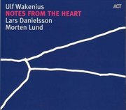 Ulf_wakenius-notes_from_the_heart_span3