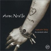Aaron_neville-nature_boy_the_standards_album_span3
