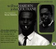 Wilbur_harden_john_coltrane-the_complete_savoy_sessions_span3