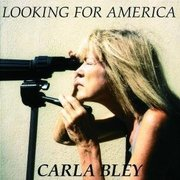 Carla_bley_big_band-looking_for_america_span3