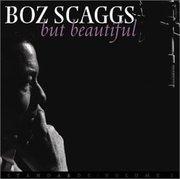 Boz_scaggs-but_beautiful_span3