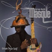Vernon_reid_masque-other_true_self_span3