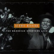 Kermit_ruffins-the_barbecue_swingers_live_span3
