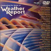Various_artists-celebrating_the_music_of_weather_report_span3