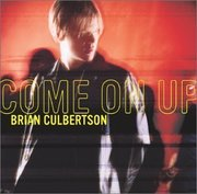 Brian_culbertson-come_on_up_span3
