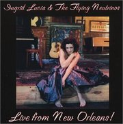Ingrid_lucia_and_the_flying_neutrinos-live_from_new_orleans_span3