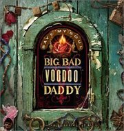Big_bad_voodoo_daddy-save_my_soul_span3