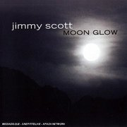 Jimmy_scott-moon_glow_span3