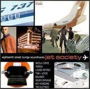 Various_artists-jet_society_span3