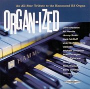 Various_artists-organ-ized_span3