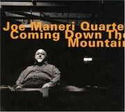Joe_maneri_quartet-coming_down_the_mountain_span3