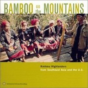 Various_artists-bamboo_on_the_mountains_span3