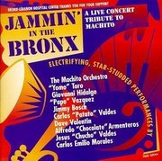 Various_artists-jammin_in_the_bronx_span3