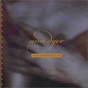 Ann_dyer-when_i_close_my_eyes_span3