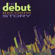 Various_artists-the_debut_records_story_span3