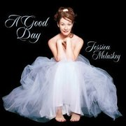 Jessica_molaskey-a_good_day_span3